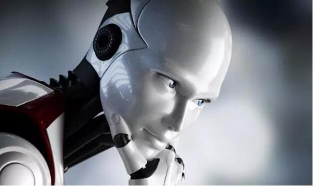 从创新峰会看人工智能给海南带来的机遇