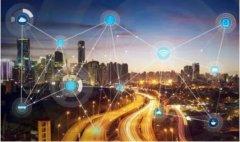 从海南物联网大会看未来中国物联网产业的机遇