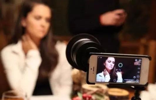 增长瓶颈凸显,陌陌该如何深挖视频社交金山?