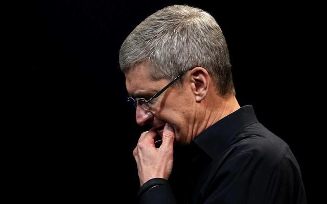 他就是「揭发苹果故意让旧手机降速」的17岁高中生!