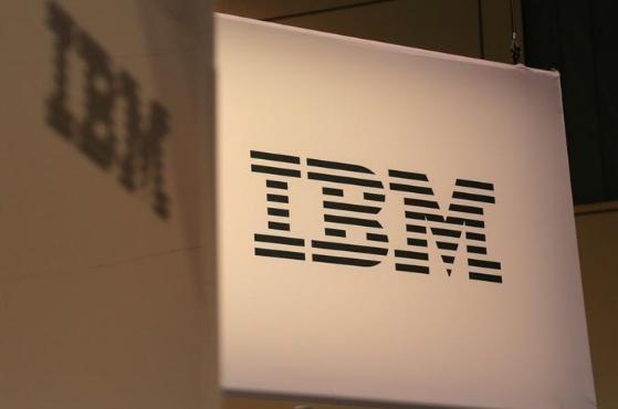 IBM任命新CFO,詹姆斯·卡瓦诺任命IBM新CFO!