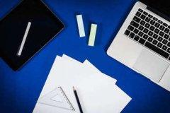 影响网站关键词排名的核心因素是什么?