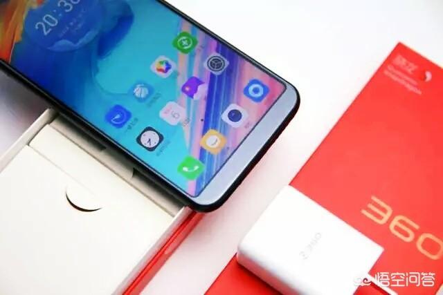 3000左右性价比最高的手机排行榜,这些手机值得你购买!