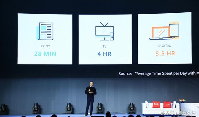 解密Facebook广告业务:用户体验与商业价值的双赢靠什么?