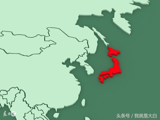 日本喊话支付宝:二维码是我们发明的,只是没有向中国收费!