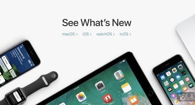 Mac运行iOS应用?今年就能实现了!