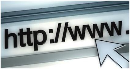 url是什么意思,百度参数URL格式优化(含:手机版)!