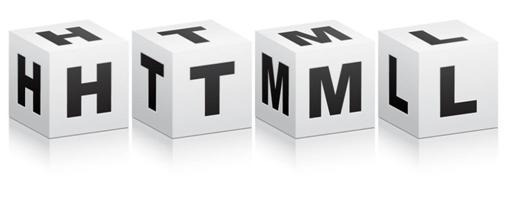 shtml和html的区别有哪些,shtml更利于搜索引擎优化吗?