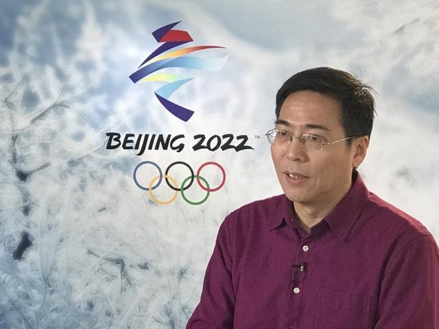 揭秘北京8分钟背后的黑科技!