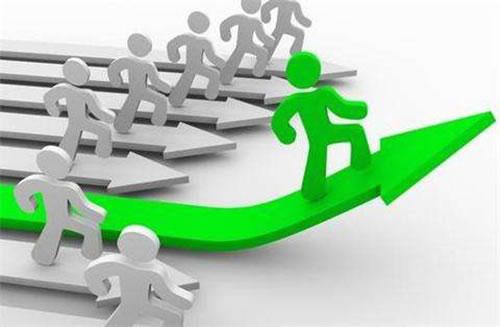 seo优化:如何分析竞争对手网站的几个重要方面!