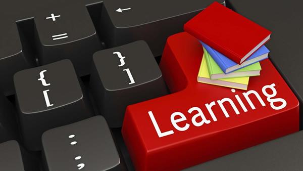 我看在线教育盈利模式