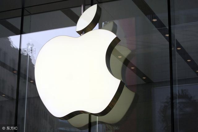 iTunes将被关闭,苹果淘汰自家音乐!