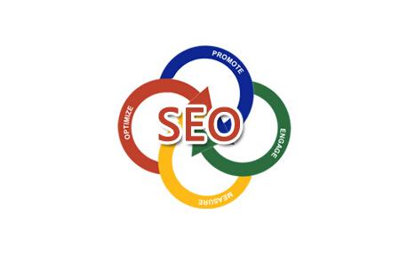 SEO解析:为什么做SEO常常达不到预期的效果?