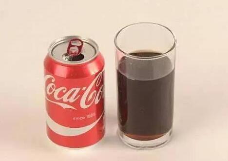 可乐加味精什么效果?味精加可乐喝了会怎样?