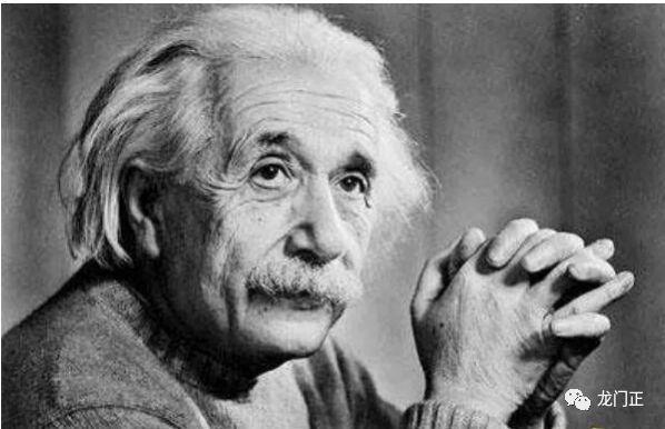 爱因斯坦的大脑都被科学家切片分成240块!