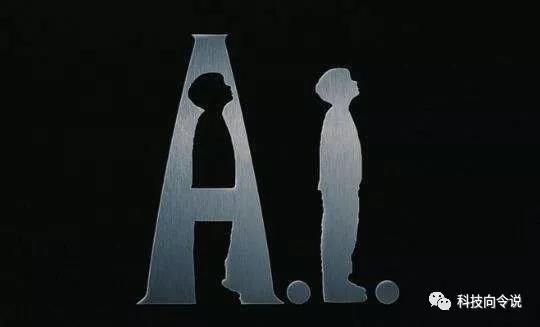 """人人都在喊""""ALL IN AI"""",真姿势和假动作到底差在哪?"""