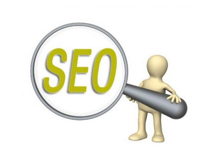 网站优化和网站维护有什么区别