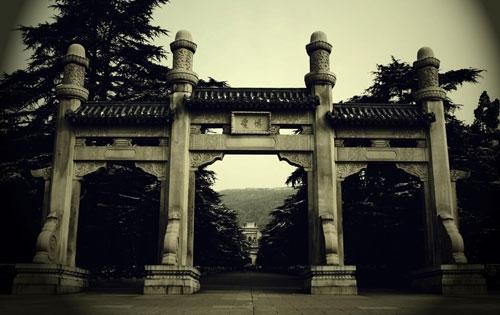 世界上最恐怖的地方,中国占了一半(附:图片)