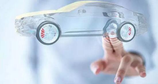 叮叮约车软件怎么样?叮叮约车50亿够花多久?