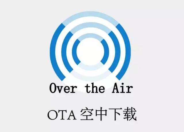 手机ota升级是什么意思?