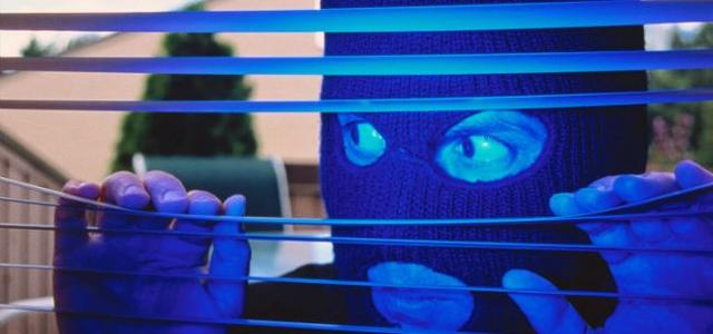 WIFI万能钥匙回应调查,正在配合工信部网安局调查!