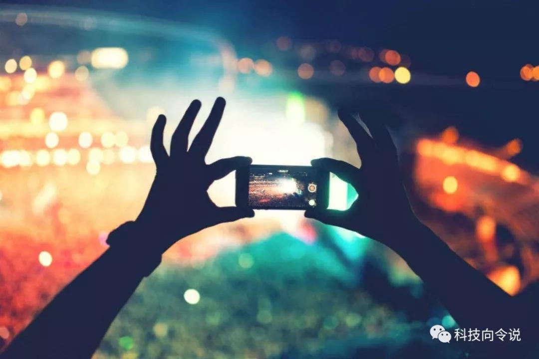 抖音的算法,美拍的社区,谁能赢得短视频内容升级战?