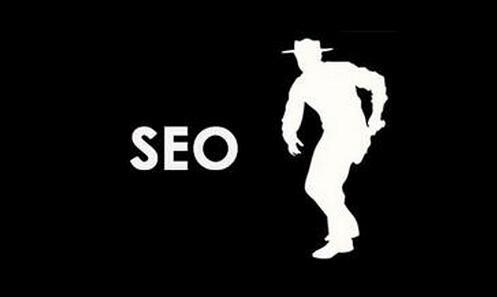 SEO网站关键词排名优化常见的几大误区