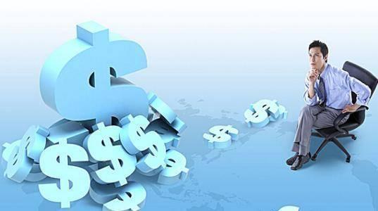 创业项目思路;看懂背后神秘的营销,任何人都赚大钱!