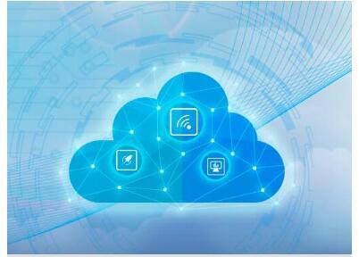 百度云虚拟主机做网站有哪些优势?