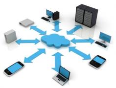 百度云虚拟主机有助于提升网站收