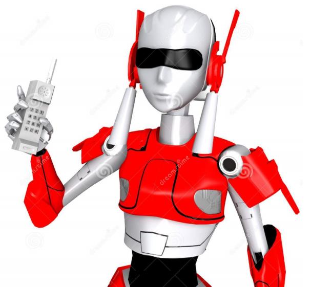 以AI之名,电话机器人变革电销客服行业之前还需解好几道题?1.png