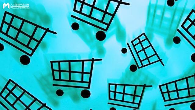 """零售业的""""末日幸存者"""":这些技术和趋势,能让实体店再次繁荣"""