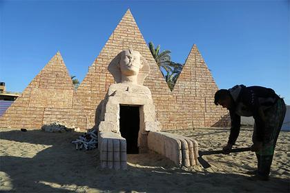 金字塔的秘密游戏世界上最伟大的奥秘之一,金字塔的秘密攻略!
