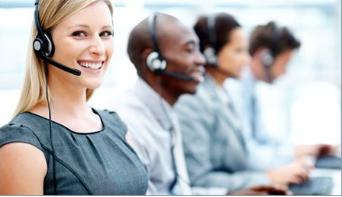 最新电话销售技巧(哑巴也能做电话销售并月入万元的方法)