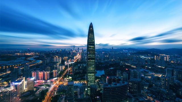 定了!小米8本月底深圳发布:刘海屏+骁龙845+结构光,米粉狂欢