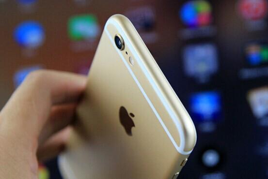 oppo新款超薄手机是哪一款?带大家一起来鉴赏它