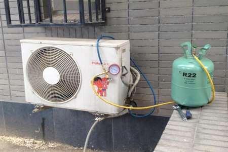 空调加氟多钱?空调加氟一般需要多少钱?这份收费标准收好了(别上当了) 网络快讯 第1张