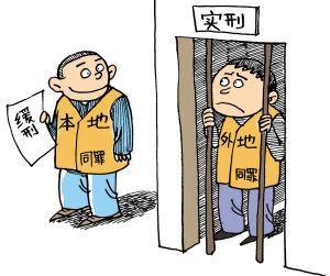 判缓刑是什么意思(缓刑还要坐牢吗) 网络快讯 第2张