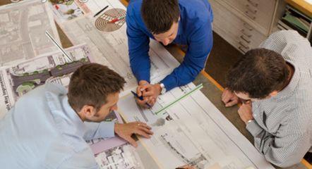 土木工程专业学什么?什么是土木工程专业(学土木工程有出路吗) 网络快讯 第3张