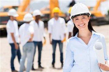 土木工程专业学什么?什么是土木工程专业(学土木工程有出路吗) 网络快讯 第4张