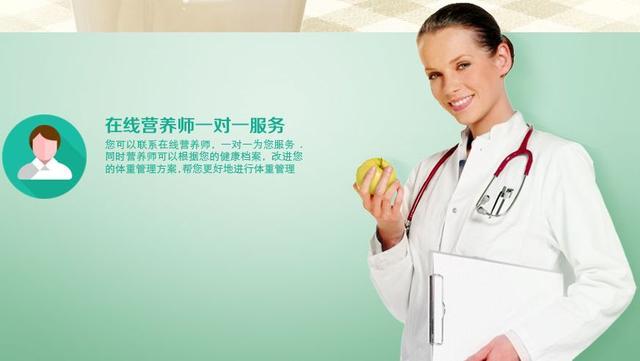 健康产业的创业项目有哪些(中国十大健康产业排名) 网络快讯 第2张