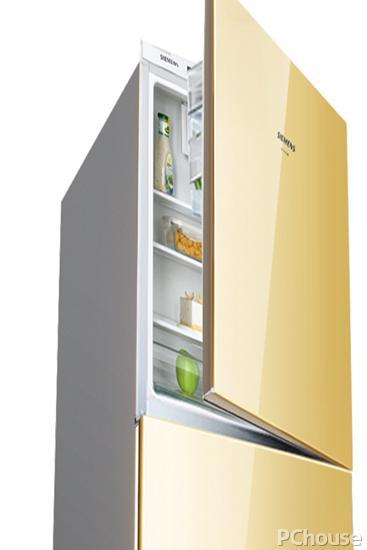 西门子冰箱质量怎样 西门子冰箱最新价格