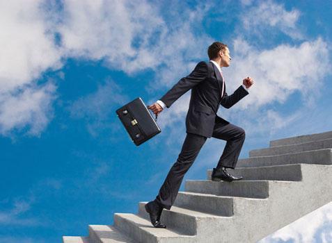 销售市场并不是坑,方专家教授教你怎么跑销售市场!