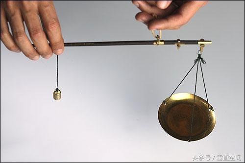 一两到底相当于多重?给你回答吗?