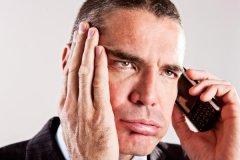 大数据时代如何治理骚扰电话?