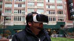 2015年即将上市的科技产品,你最期待哪个?