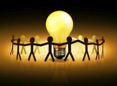 自媒体博客六种盈利模式利与弊分析