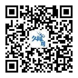 深圳市�|凌�算�C技�g有限公司微信