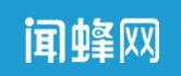 �K州�|��福�子材料有限公司