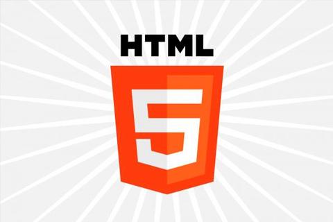 H5响应式网站建设要注意哪些因素